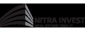 Nitra Invest